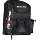 Dare2Tri Transition Zaino da nuoto 33l nero